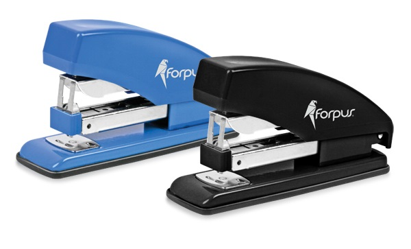 Stapling Machines