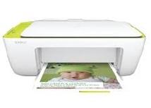 Printers / Fax