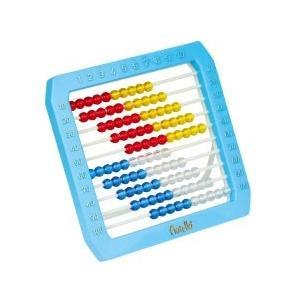 Abacus  Plastic Fiorello