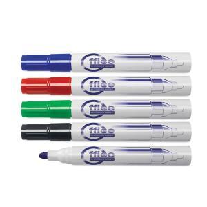 Whiteboard Marker Forpus F70501