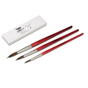 Paint Brush No.10  8210