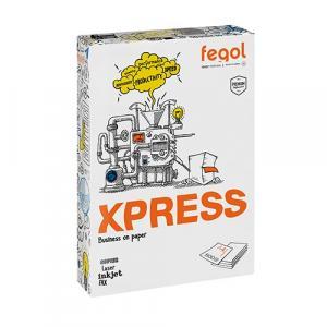Copy Paper A4 Xpress