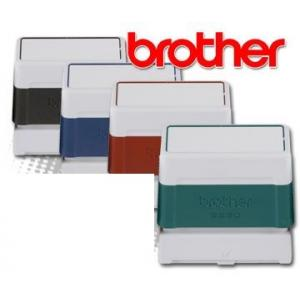 Brother Stamp 22X60mm