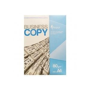 Copy Paper A4 Business 80grm