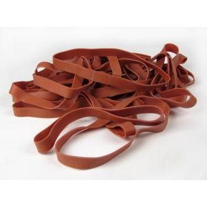Rubber Band 200x12.0x1.4mm  1 Libra